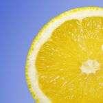 Memoria limone