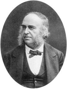 Linguaggio Pierre Paul Broca