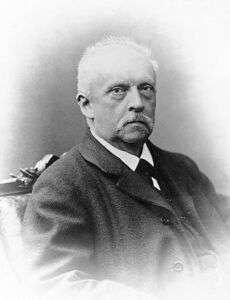 Herman Von Helmoltz