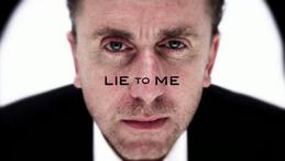 Emozioni e microespressioni - Lie to me