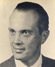 Robert Cialdini psicologo