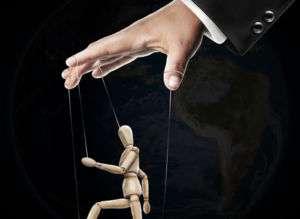 Persuasione manipolazione