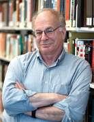 Euristiche Daniel Kahneman