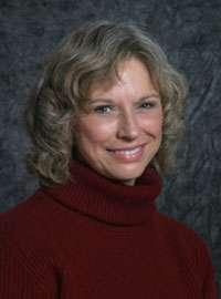 Leslie Cameron Bandler