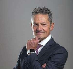 Giuseppe Vargiu Sinapsicoaching blog di crescita personale