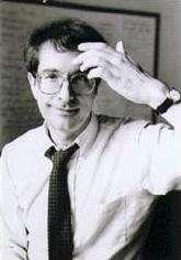 Howard Gardner intelligenze multiple