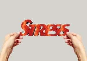 Cosa è lo stress