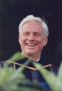 Memoria Richard C. Atkinson